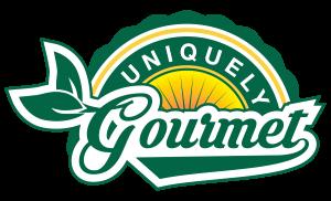 UniquelyGourmet